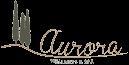 auroraspa-logo
